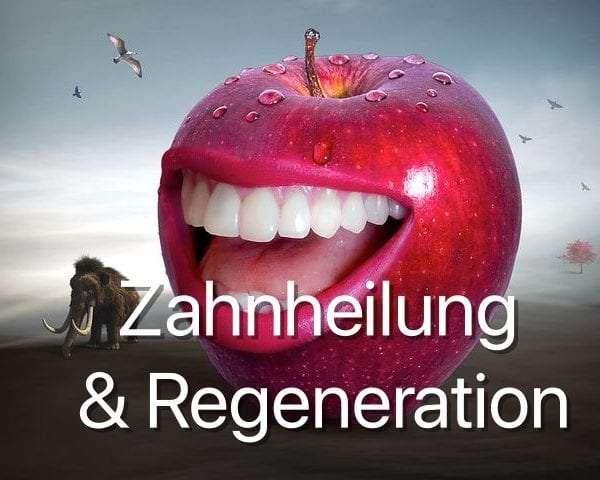 Zähne-reparieren_Zahnheilung