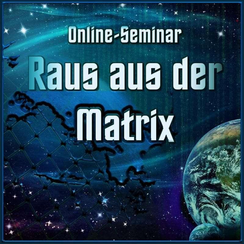 Onlineseminar-Matrix