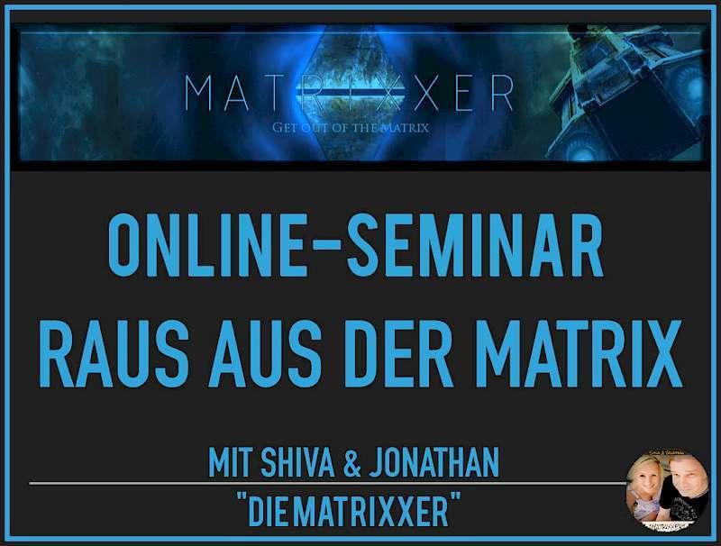raus-aus-matrix-onlineseminar