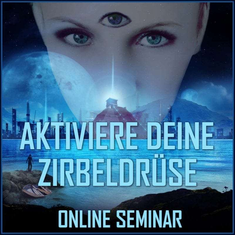 Online-Seminar-Zirbeldruese-aktivieren