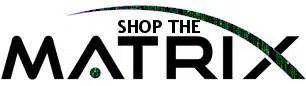 Spiritueller Online Shop