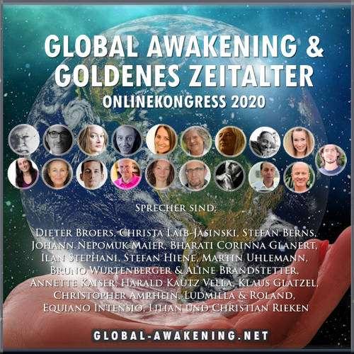 Global-Awakening-2020-500x500-1