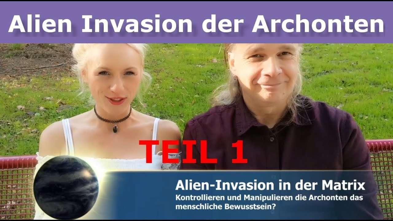 alien invasion voladores 1