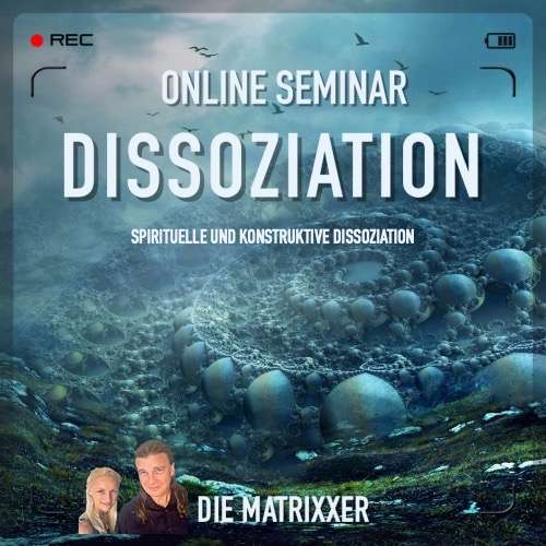 spirituelle-dissoziation-konstruktive-dissoziation