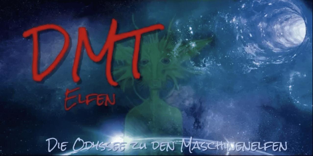 DMT Maschinenelfen