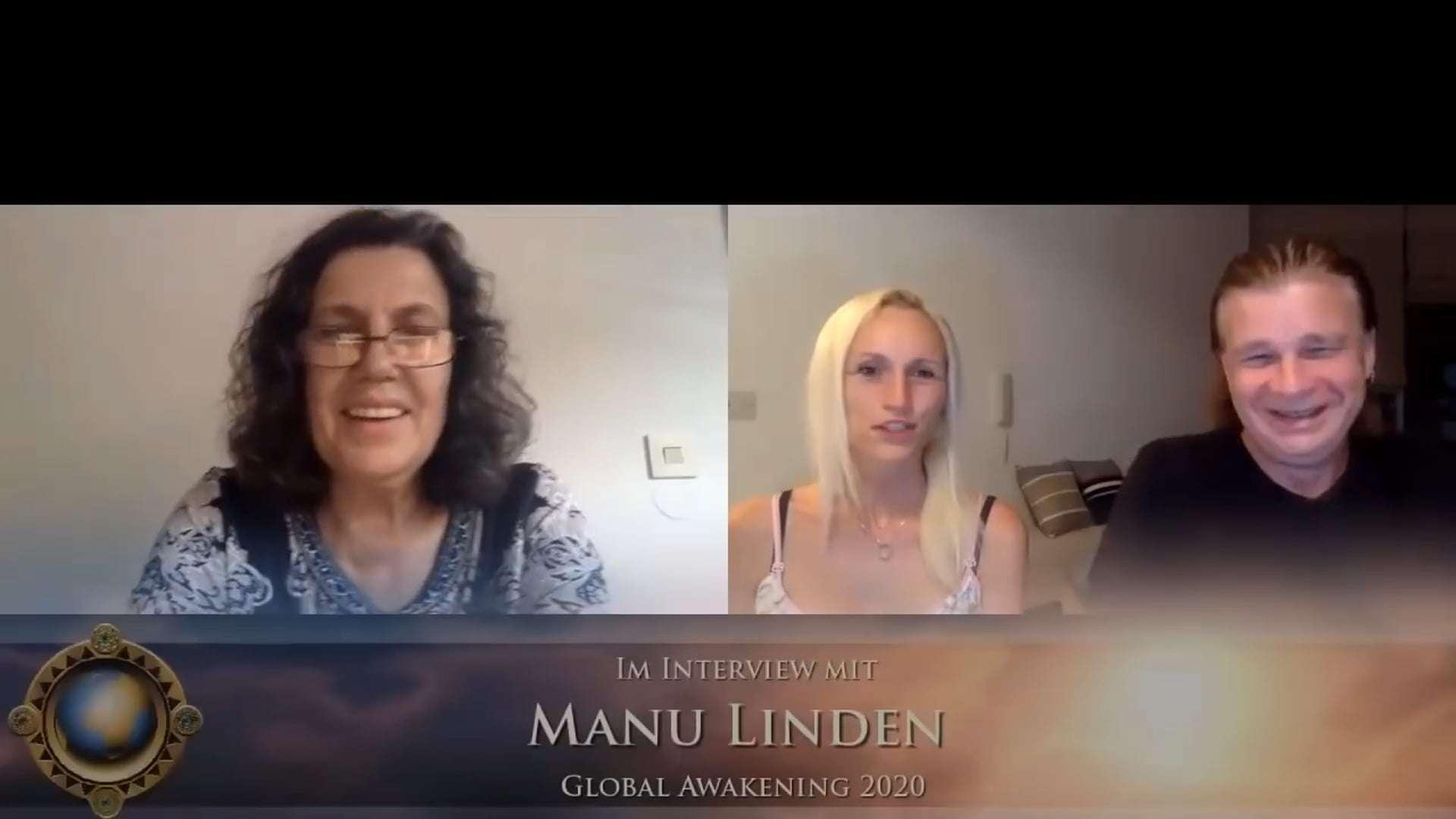 Interview Matrixxer