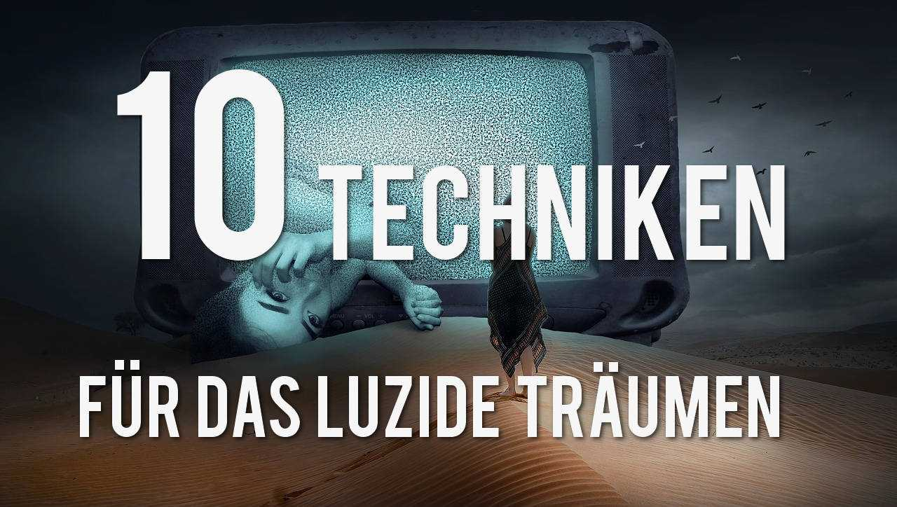 10-techniken-luzides-traeumen